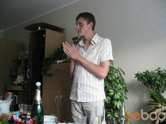 Фото мужчины Rayli, Смоленск, Россия, 36