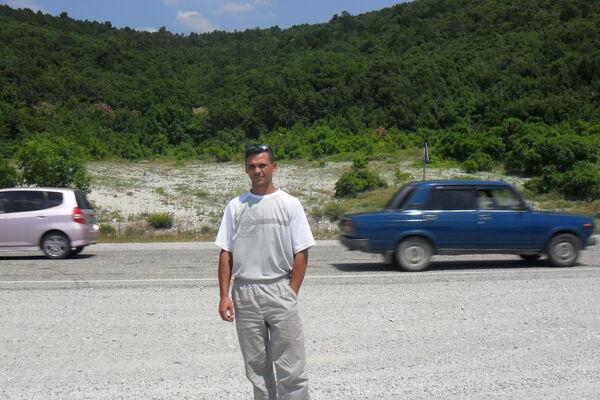Фото мужчины алексей, Южноуральск, Россия, 35