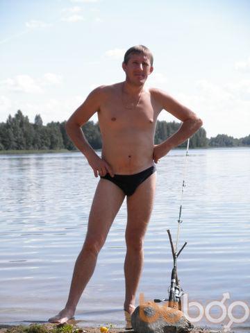 ���� ������� lelik, �����-���������, ������, 40