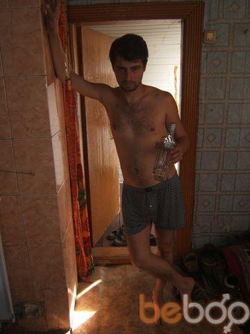 Фото мужчины isup, Макеевка, Украина, 38