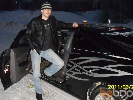 Фото мужчины павел, Иваново, Россия, 30