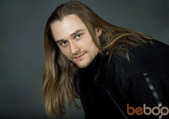 Фото мужчины ЯКОВ, Дубоссары, Молдова, 36