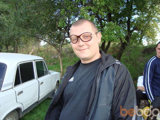 Фото мужчины serg, Запорожье, Украина, 35