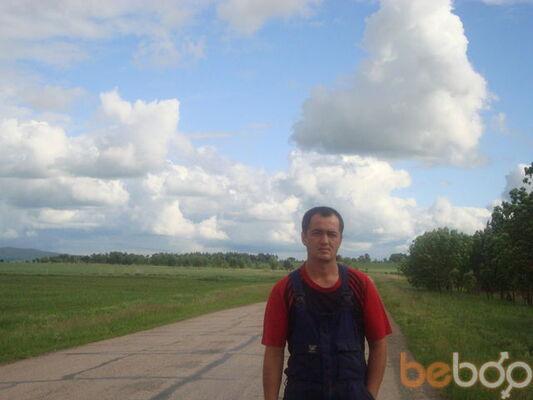 Фото мужчины паша, Владивосток, Россия, 34