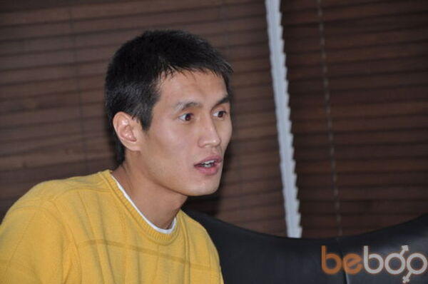 ���� ������� Toolong, ������, ���������, 31