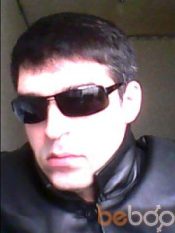 Фото мужчины Roma, Тюмень, Россия, 37