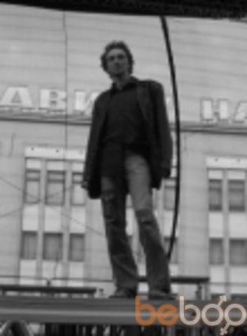 Фото мужчины Dima, Минск, Беларусь, 42