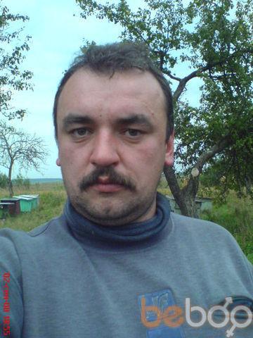 Фото мужчины lepovova, Бобруйск, Беларусь, 40
