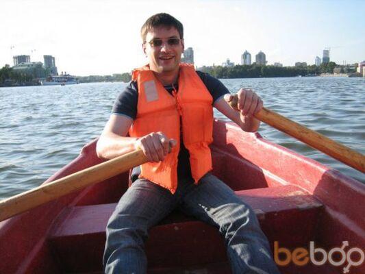 Фото мужчины Lovin, Москва, Россия, 37
