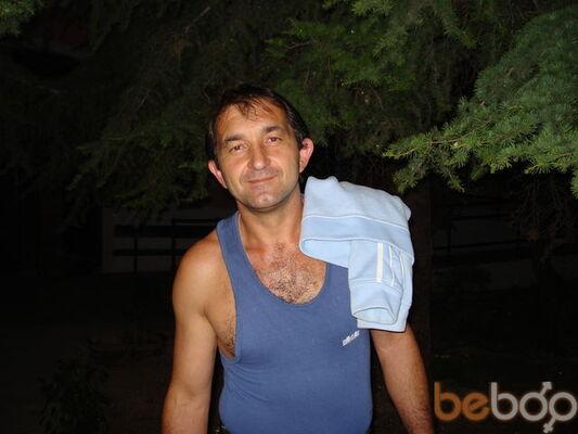 Фото мужчины рейдер70, Zaragoza, Испания, 41