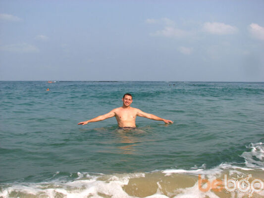 ���� ������� arik, Rishon LeZiyyon, �������, 35