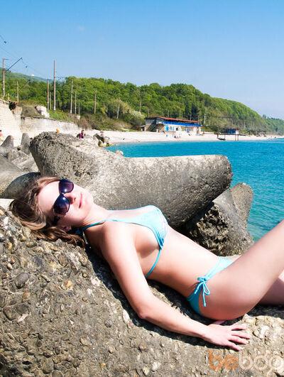 Фото девушки Sexy, Ростов-на-Дону, Россия, 34
