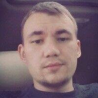 Фото мужчины Александр, Новосибирск, Россия, 21