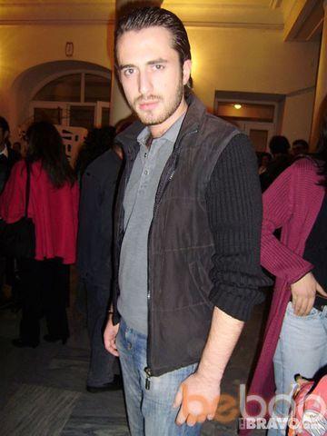 ���� ������� Jeson, �������, �������, 26