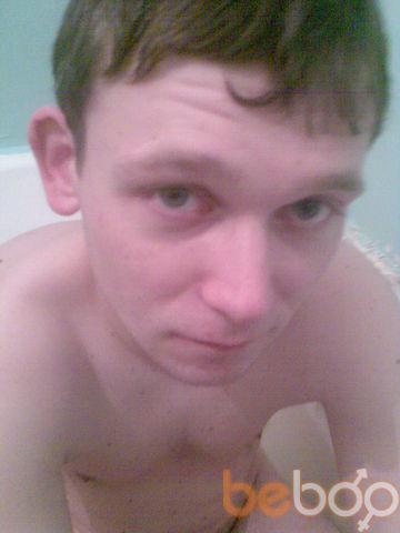 Фото мужчины калигула, Северодвинск, Россия, 34