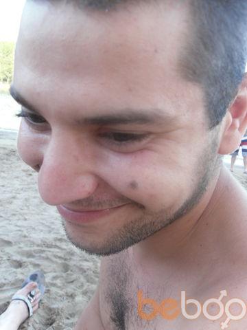 Фото мужчины mario_23, Кишинев, Молдова, 30