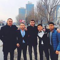 Фото мужчины Arman, Алматы, Казахстан, 27