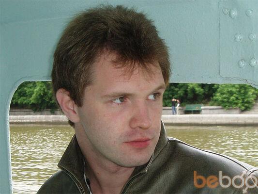 Фото мужчины AlexI, Псков, Россия, 35