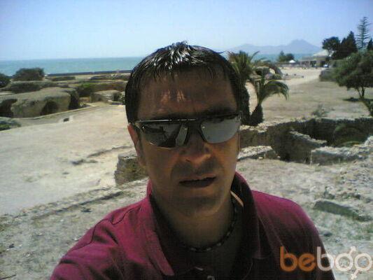 Фото мужчины mulat, Житомир, Украина, 44