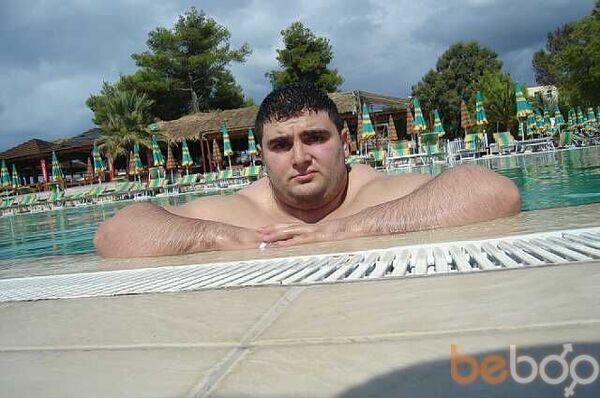 Фото мужчины A R B 777, Ереван, Армения, 31