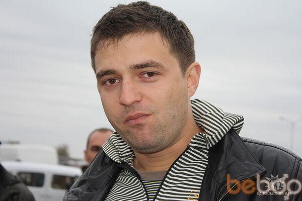 Фото мужчины Shtirlitc, Киев, Украина, 31