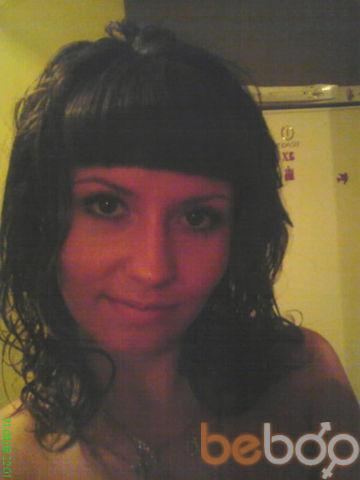 ���� ������� katrin, ���������, ������, 26