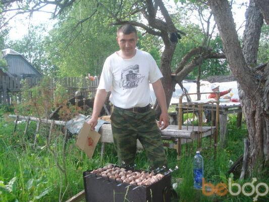 Фото мужчины серж, Москва, Россия, 36