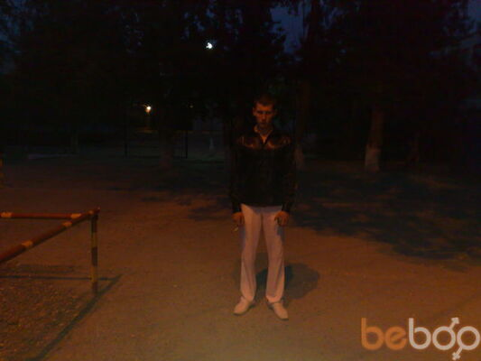 Фото мужчины Oak777, Волгоград, Россия, 34