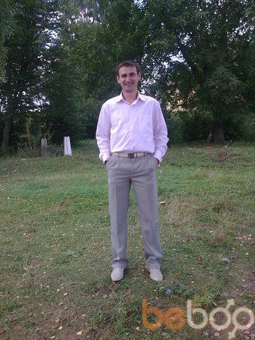 Фото мужчины bodik12, Львов, Украина, 32