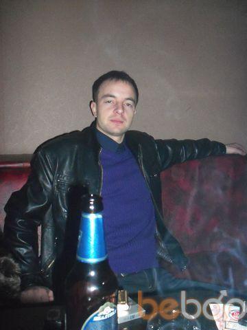 Фото мужчины pashka, Кишинев, Молдова, 28