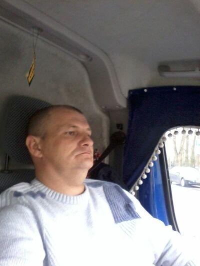 Фото мужчины Andrik, Солигорск, Беларусь, 39