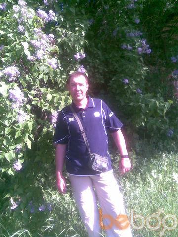 Фото мужчины ijorik, Вильнюс, Литва, 42