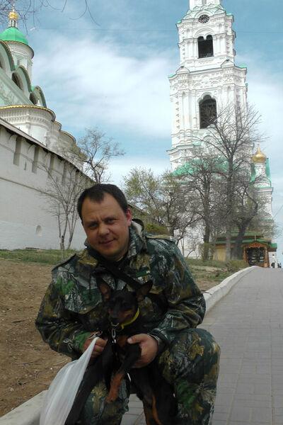 ���� ������� Andrey, �����-���������, ������, 36
