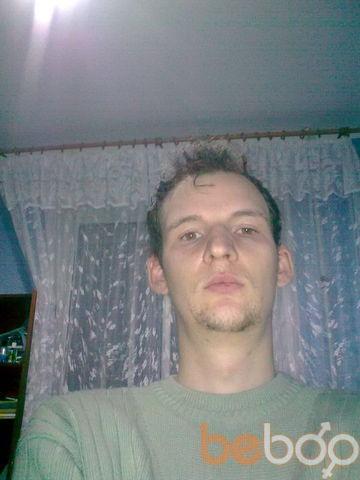Фото мужчины gaadhead, Луганск, Украина, 30