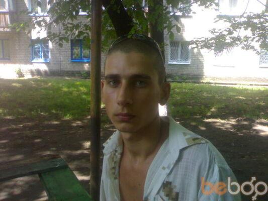 Фото мужчины Саня, Краматорск, Украина, 28