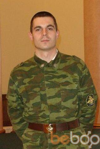 ���� ������� JooohnK, �����������, ������, 35