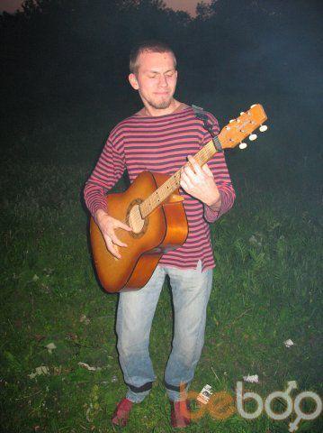 Фото мужчины harvymm, Киев, Украина, 30