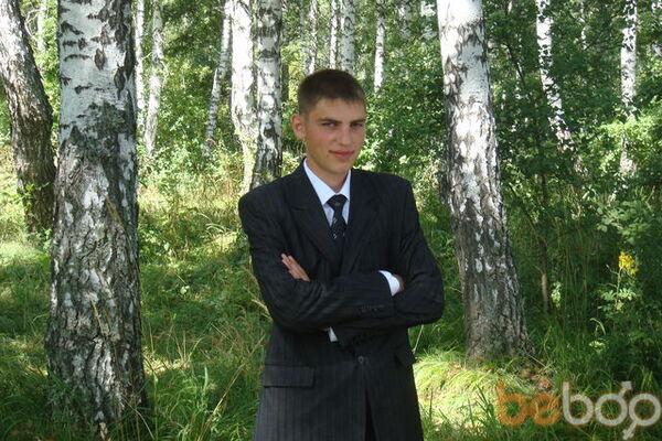 Фото мужчины diman54, Черепаново, Россия, 26