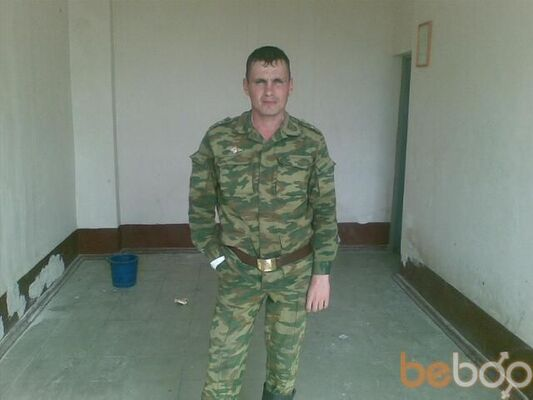 Фото мужчины dron41185, Курган, Россия, 31
