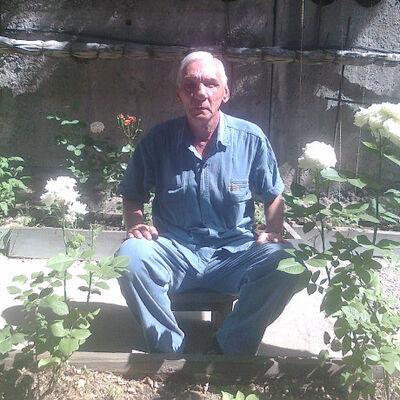 Фото мужчины Николай, Алматы, Казахстан, 62