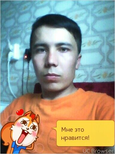 ���� ������� ����, ������������, ������, 22