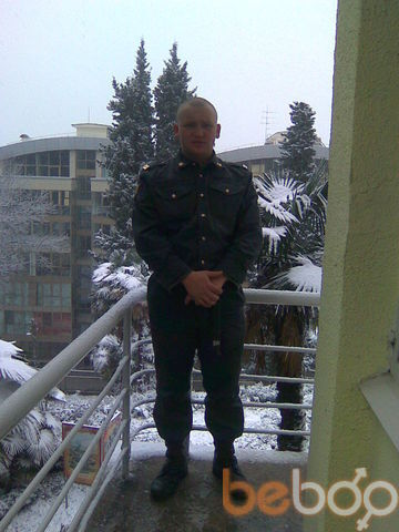 Фото мужчины armeec, Сочи, Россия, 28