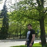 Фото мужчины Артем, Ростов-на-Дону, Россия, 30