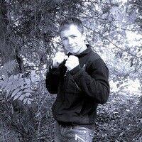 Фото мужчины Сергей, Киев, Украина, 26