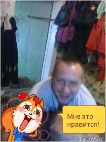Фото мужчины Дмитрий, Жуковский, Россия, 34