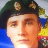 Фото мужчины Иван, Красногорск, Россия, 31