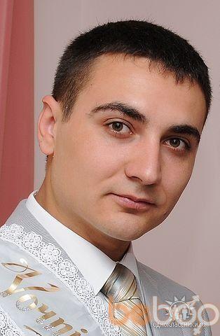 ���� ������� Denis, �������, �������, 30