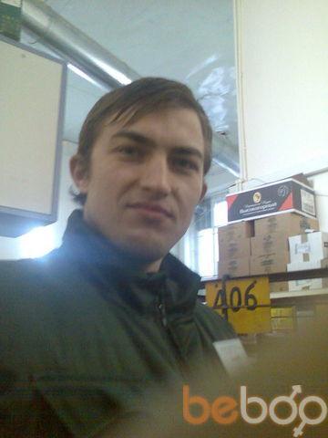 ���� ������� dart_andros, ������-��-����, ������, 34