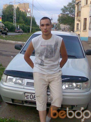 Фото мужчины Laza, Уфа, Россия, 29