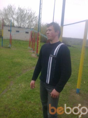 Фото мужчины nik prosto, Борисов, Беларусь, 23